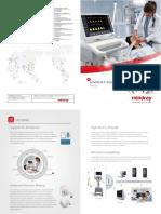 Ventilator ICU E Series.pdf