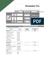 Simulador_Financeiro