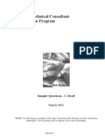 exemples_certif.doc