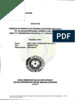 040522139.pdf