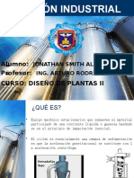 diapositovas-ciclones-trabajo.pptx