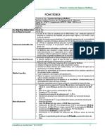 ok documento principal.docx