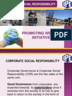 3CSR-ComAct2013.pptx