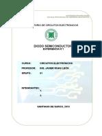1erLab_Instrumentacion Electronicos