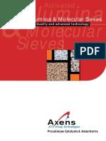 adsorbents.pdf