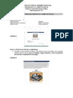 Proyecto_informatica y Computacion Segundo Parcial