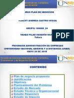 Fase 6_Yurley_Castro.pptx