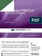 PRINCE2 en menos de 1.000 palabras.pdf
