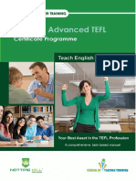 130_Hour_Advanced_TEFL (2).pdf