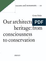 De la spre monument.pdf
