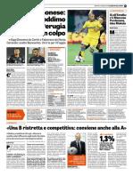 La Gazzetta Dello Sport 08-01-2019 - Serie B
