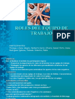 rolesgrupo4-1222013811845314-9