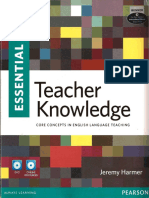 Essential_Teacher_Knowledge (2)(1).pdf