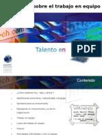 trabajoenequipo-090804172957-phpapp02