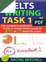 ielts writing task 1