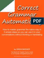 Guide+5+-+Use+Correct+Grammar+Automatically.pdf