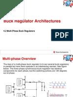 Multphase Presentation