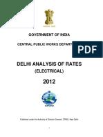 Rate analysis-2012.pdf