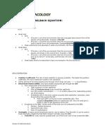 BASIC_PHARMACOLOGY.pdf