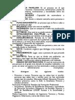 DINAMICA FAMILIAR.docx