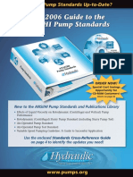 Ansi-hi-pumps-standards-2006pdf.pdf