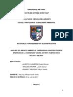 ANÁLISIS-DEL-IMPACTO-AMBIENTAL-EN-PROCESOS-CONSTRUCTIVOS-DE-APERTURA-DE-LA-CARRETERA-1.pdf