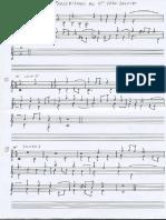 contrappunto-dario-belnudo.pdf