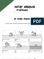 GE Storyboard 001