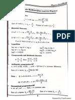 Physics Handbook Part-1