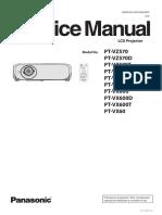 Panasonic PT-VZ570.pdf