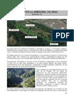 20190114 EL_REGATO_LA_ARBOLEDA_Notas.pdf