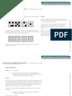 cyrus beck solution_6.pdf