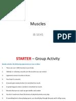 Muscles_-_Workbook.pdf