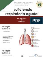 insuficienciarespiratoriaaguda2-170420184205sssss.pdf