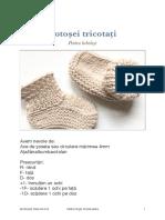 Botosei_Tricotati_ (1)