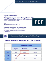 Prosedur Penyatuan dan Penggabungan Prof Johannes Gunawan-4.pdf