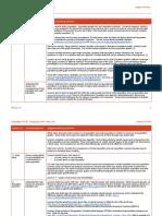 357063767-1-1-population-dynamics.pdf