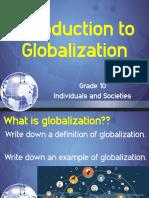 357063767 1 1 Population Dynamics