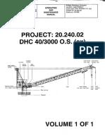 OEM Manual DHC 40-3000 O.S.pdf