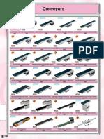 1086.pdf