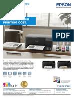 l220 | Image Scanner | Printer (Computing)