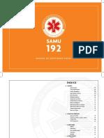 samu_192_manual_identidade_visual_2ed.pdf