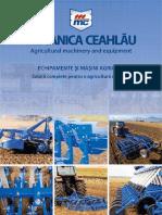 Catalog-Mecanica-Ceahlau-2016.pdf