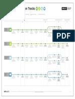 VMware_Certification_Tracks.pdf