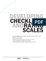 Check List & Rating Scale.pdf