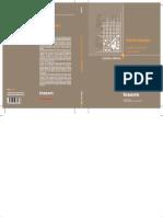 2008 - Expertise Collective Activité Physique Activité Physique Contextes Et Effets Sur La Santé Expertise Collective