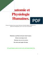 2007 - Anatomie et physiologie.pdf