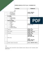 Panduan Pelaksanaan Dan Syarat Pentauliahan Pusat Bertauliah SKM