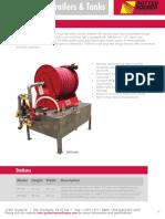 TQ53810.pdf