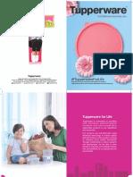 Tupperware_good plastic new rev 22aw.pdf